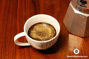 enjoy-cuban-coffee