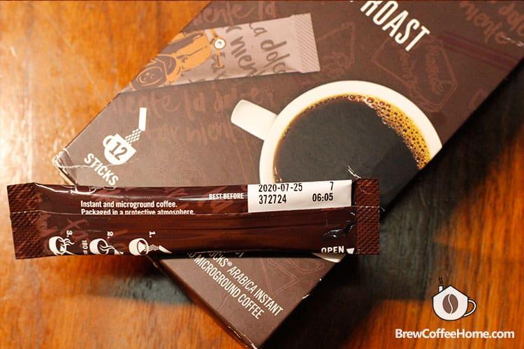 expired-instant-coffee