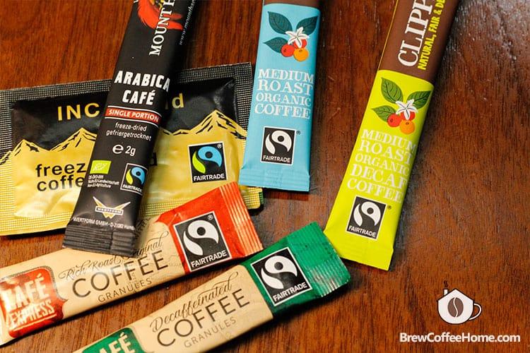 fair-trade-instant-coffee