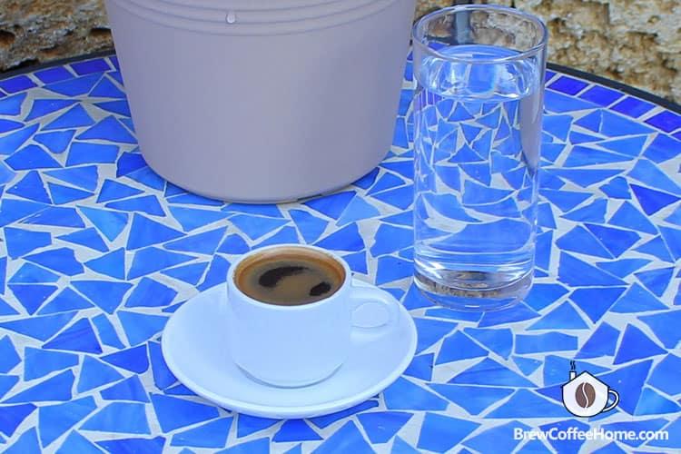 greek-coffee-demitasse-cups