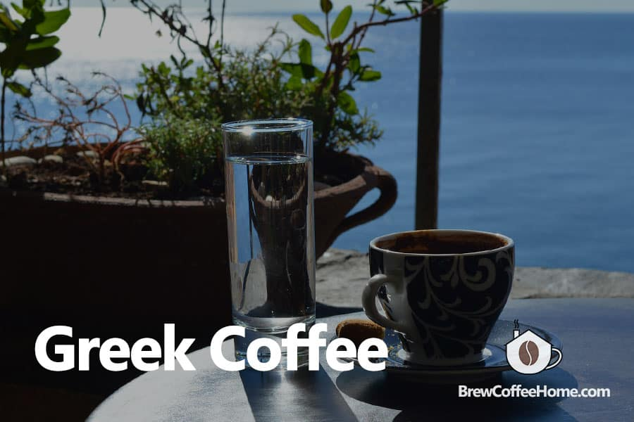 greek-coffee-featured-image