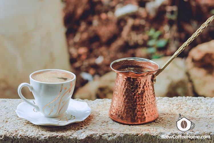 greek-coffee-recipe