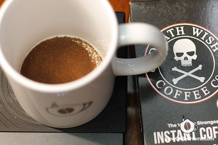 instant-powdered-coffee