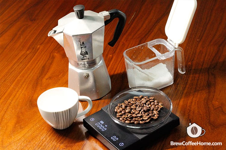 things-you-need-for-making-cuban-coffee