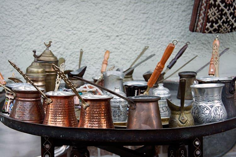 turkish-coffee-pot-sizes