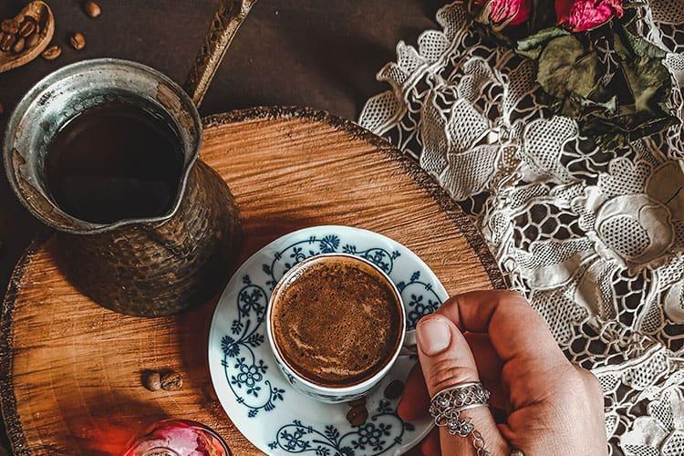 enjoy-turkish-coffee