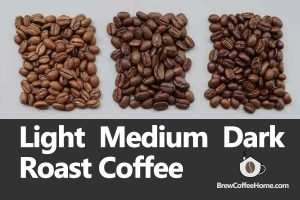 types-of-coffee-roasts-featured