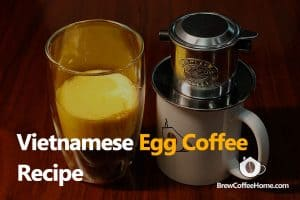 Vietnamese-egg-coffee-featured-image