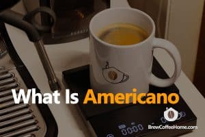 what-is-an-americano-featured-image