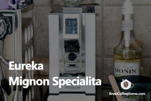 Eureka-mignon-specialita-featured-image