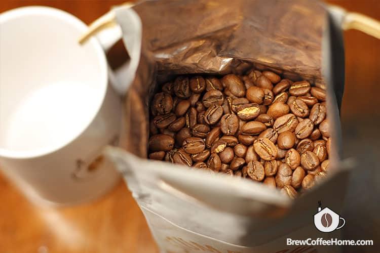 Stumptown-Coffee-Roasters-Holler-Mountain