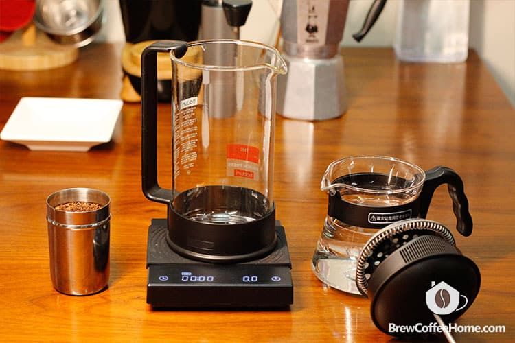 Tips-For-Making-The-Best-French-Press-Coffee