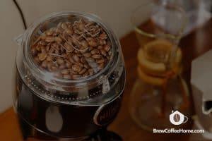 best-burr-coffee-grinder-featured-image