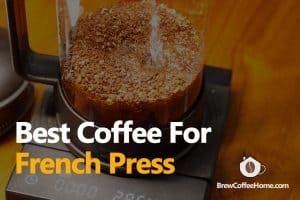 best-coffee-for-french-press-featured-image