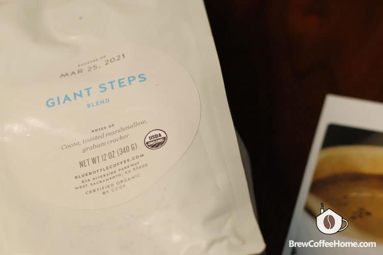 coffee-beans-certifications