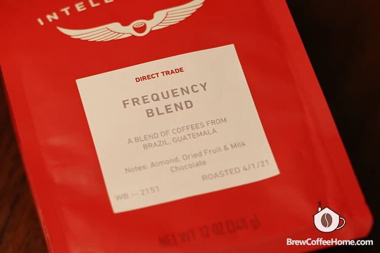 coffee-beans-labels