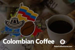 colombian-coffee-featured-image