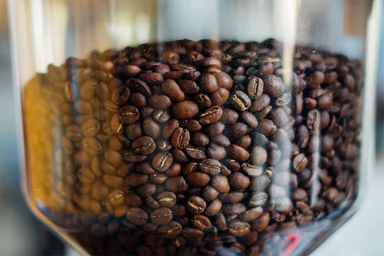 dark-roast-sumatran-coffee