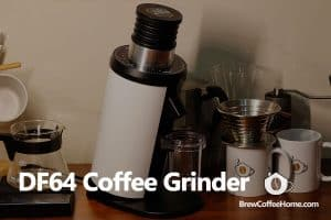 df64-coffee-grinder-featured-image