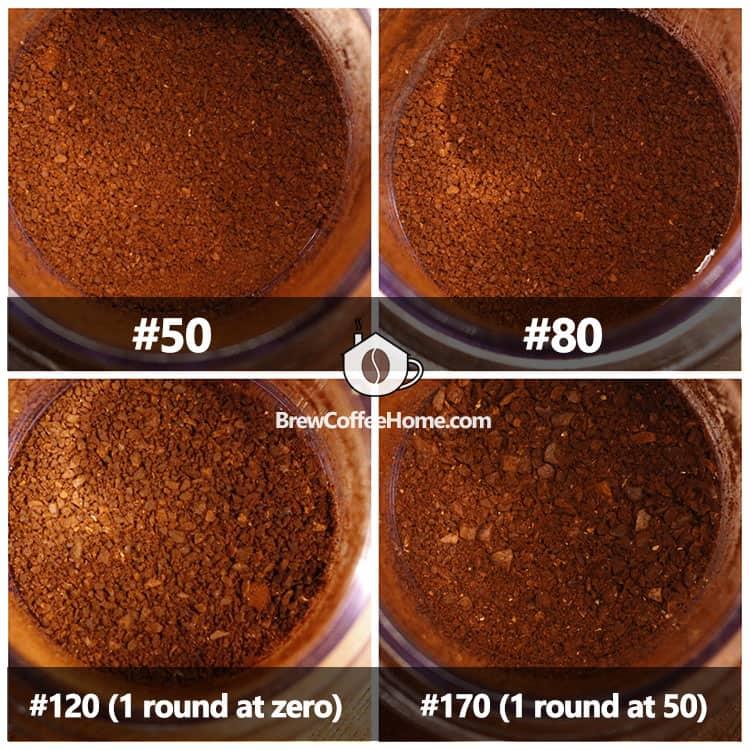 df64-grind-sizes