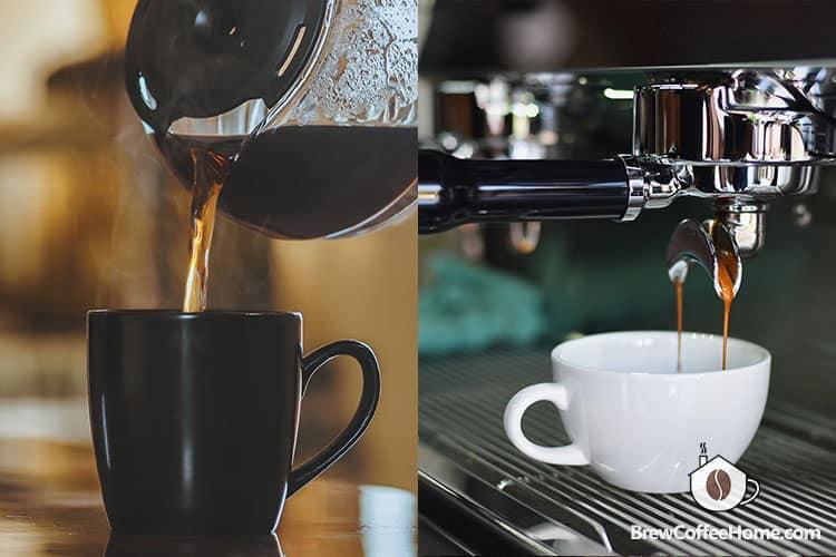 drip-vs-espresso