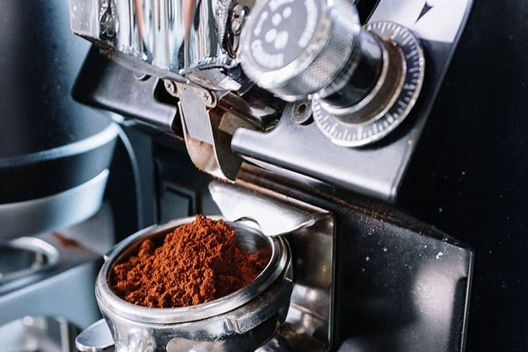 espresso-grinder