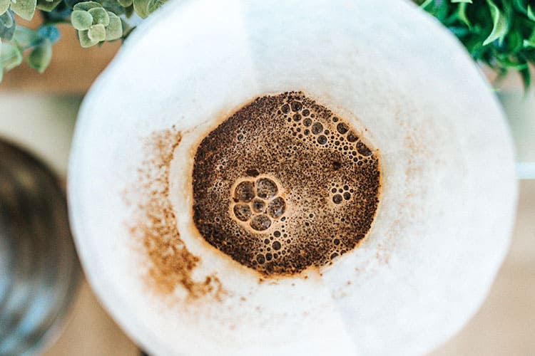 freshly-brew-coffee