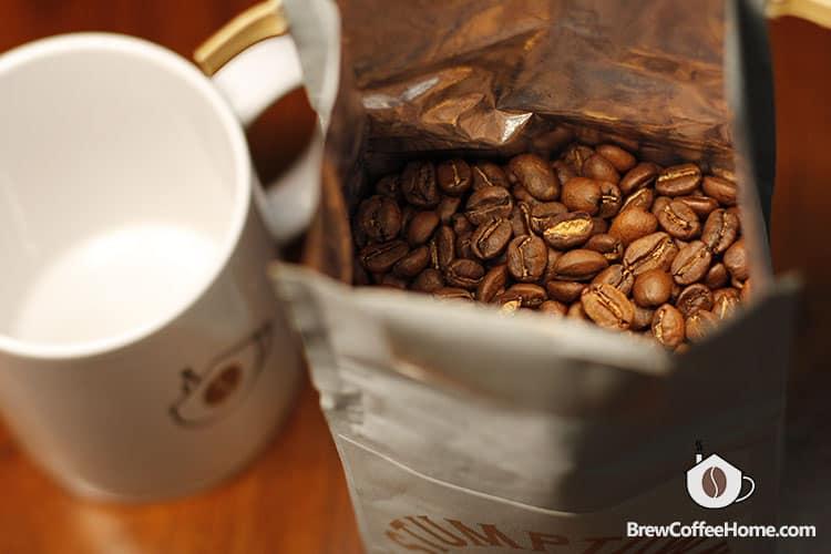 freshly-roasted-coffee-beans