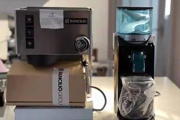rancilio-silvia-and-rocky-grinder