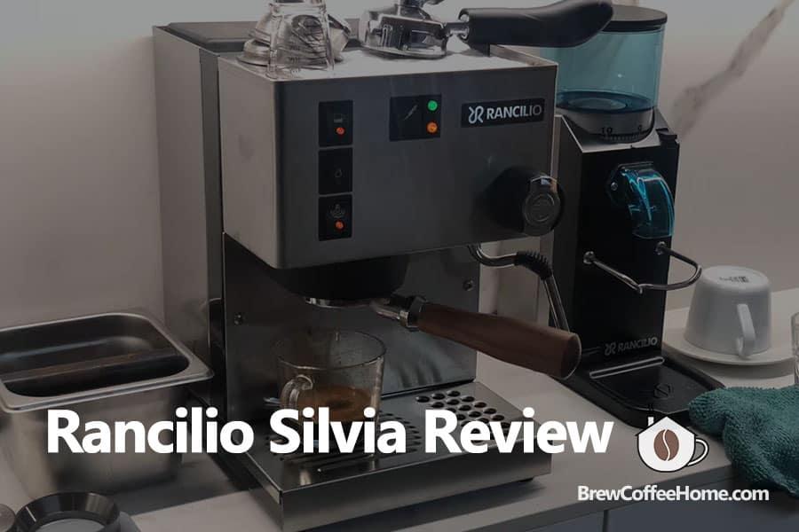 rancilio-silvia-featured-image