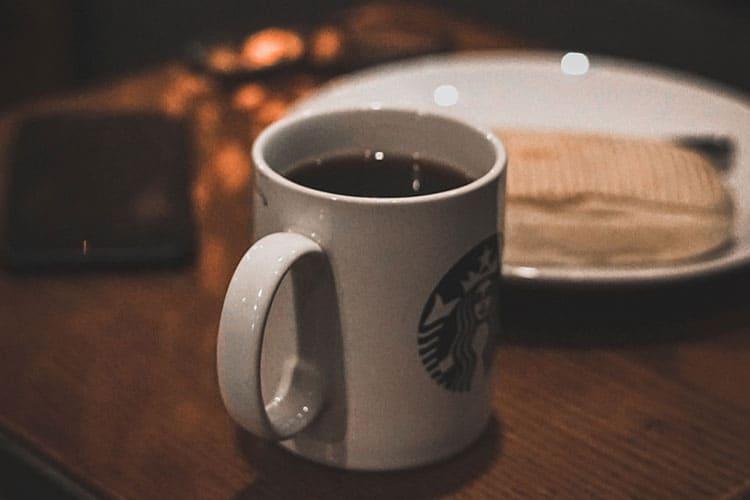 starbucks-brew-coffee