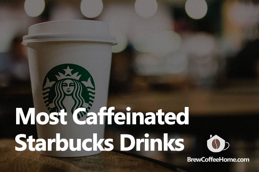 starbucks-caffeine-featured-image
