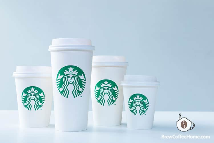 starbucks-cup-sizes