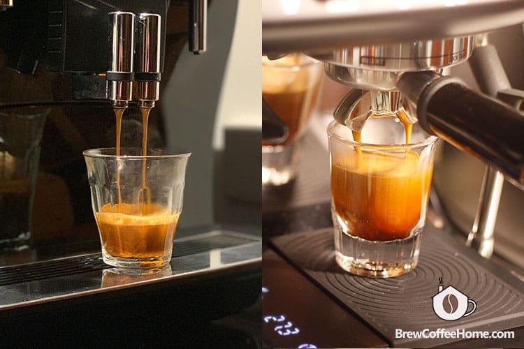 super-automatic-vs-semi-automatic-espresso-machine
