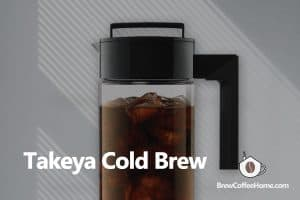 takeya-cold-brew-featured-image