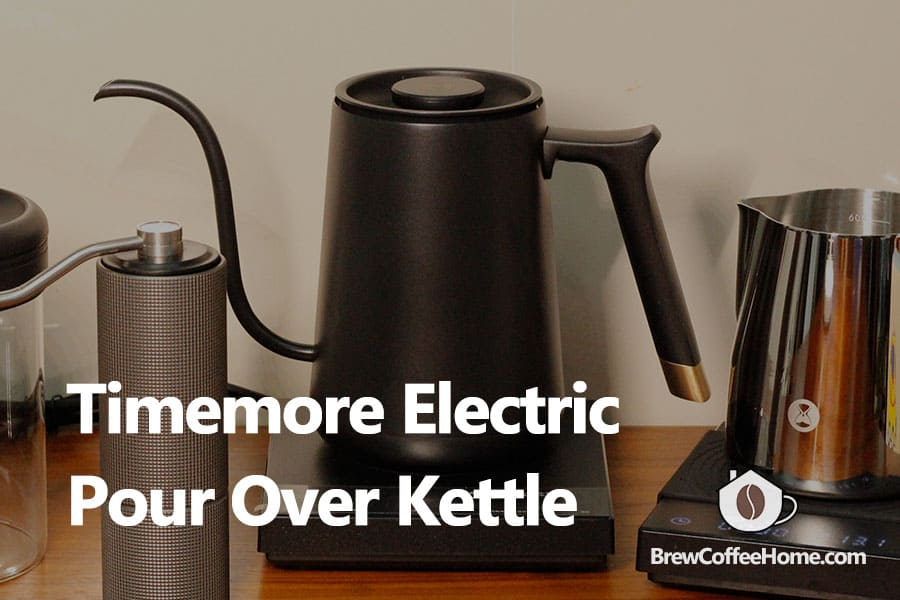 timemore-kettle-review-featured-image