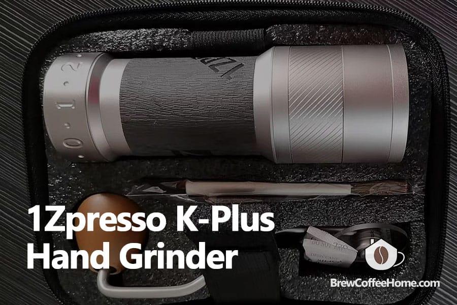 1zpresso-k-plus-grinder-featured-image