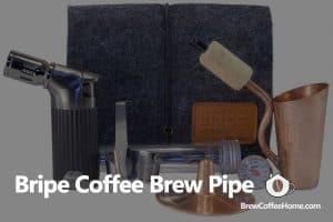 Bripe-coffee-brew-pipe-featured-image