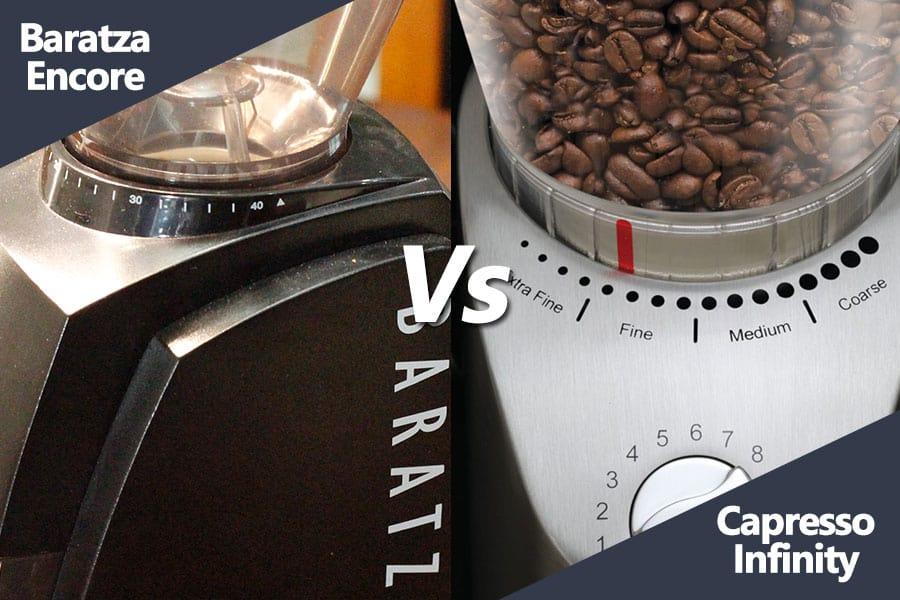 baratza-vs-capresso-grind-setting