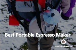 best-portable-espresso-maker-featured-image