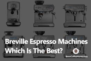 breville-espresso-machines-reviews-featured-image