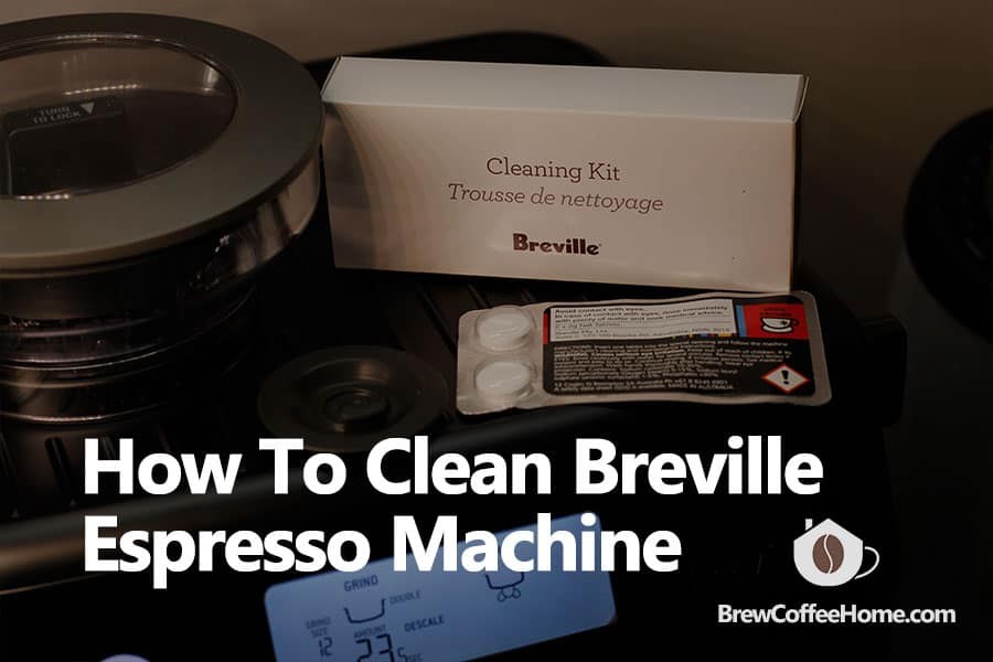 clean-breville-featured-image
