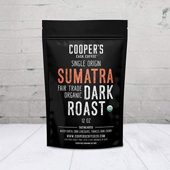 copper-sumatra-dark-roastjpg