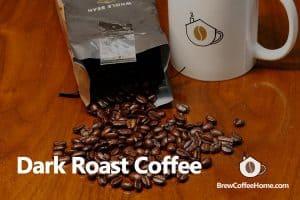 dark-roast-coffee-featured-image