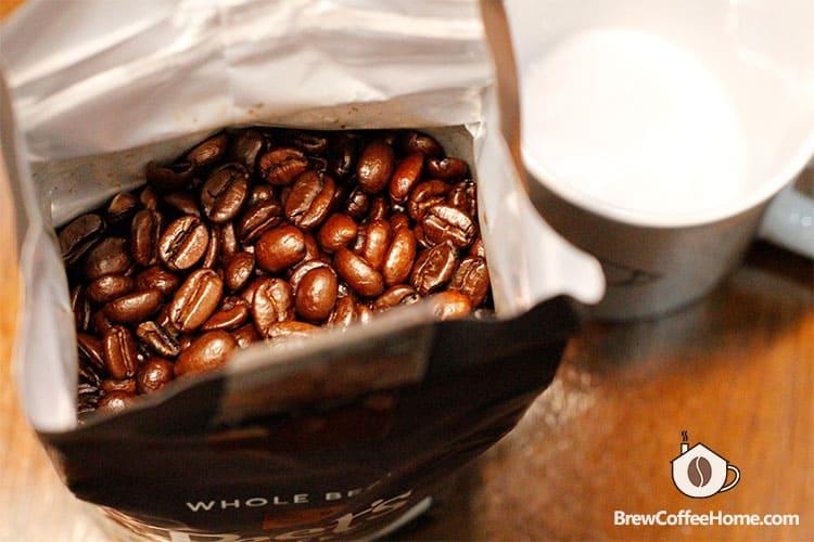 dark-roast-coffee-in-bag