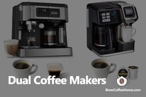 dual-coffee-maker-featured-image