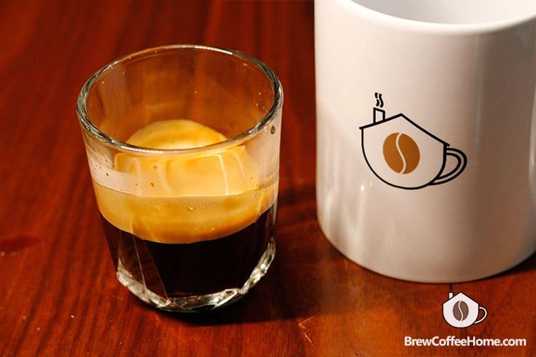 staresso espresso