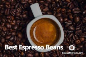 espresso-beans-featured-image