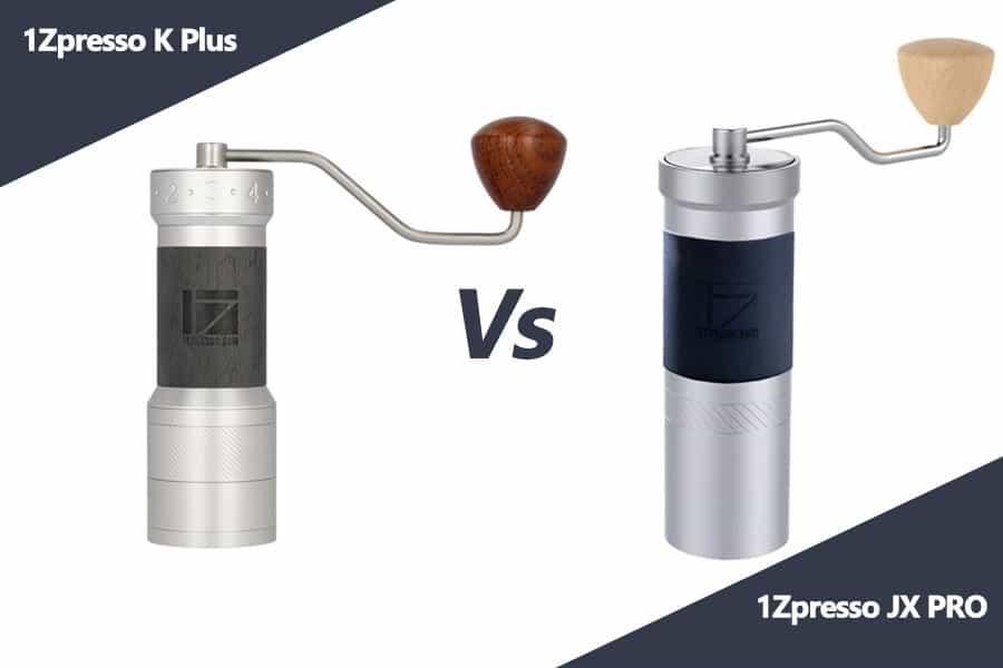 izpresso-k-plus-vs-jx-pro