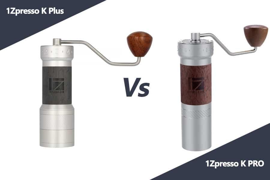 izpresso-k-plus-vs-k-pro